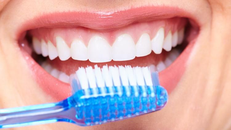 Dental en Feria Vive Sano Virtual. 15 al 19 de junio