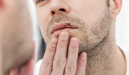 Cómo reconocer una urgencia odontológica