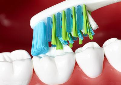 Taller Instructivo de Higiene Oral