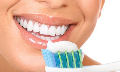 20-marzo, Día Mundial de la Salud Oral