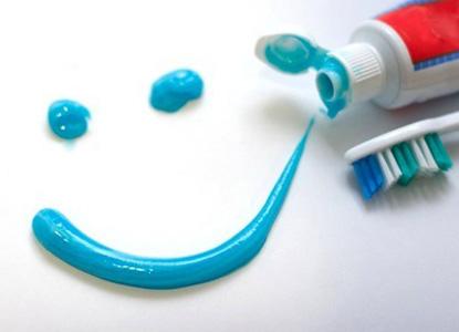 Consulta y asesoría odontológica online